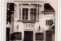 stari kino2